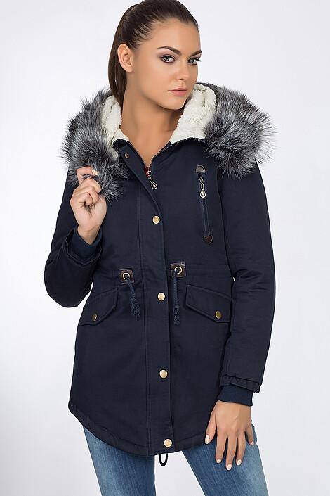 Куртка за 7804 руб.