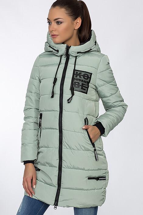Пальто за 5152 руб.
