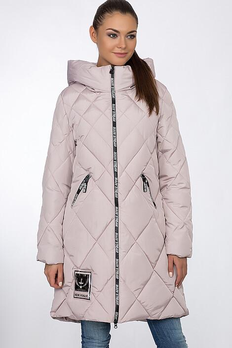 Куртка за 5439 руб.