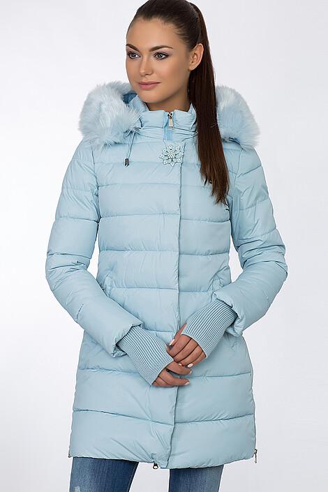 Пальто за 6843 руб.