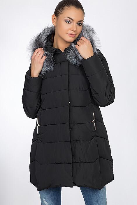 Куртка за 6680 руб.