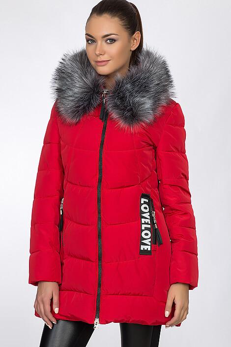 Куртка за 7288 руб.