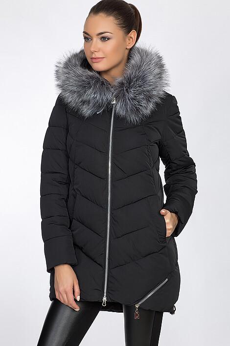 Куртка за 6118 руб.