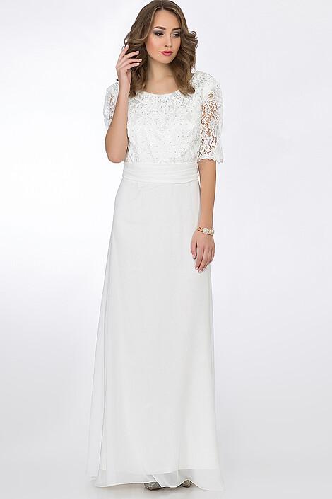 Платье за 8960 руб.