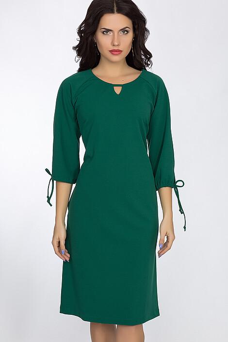 Платье за 2610 руб.