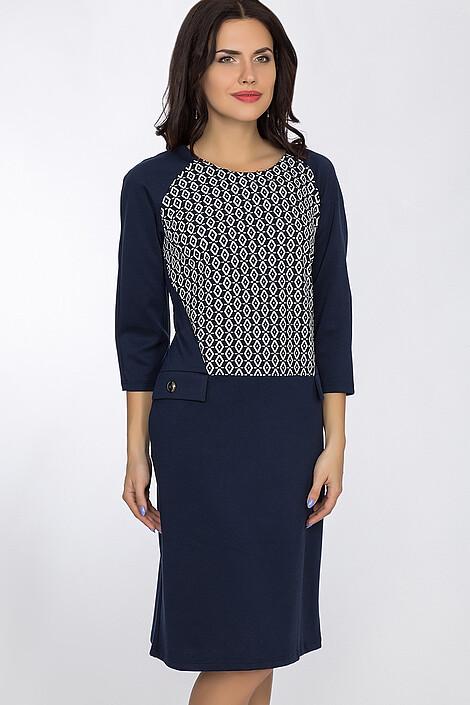 Платье за 2502 руб.