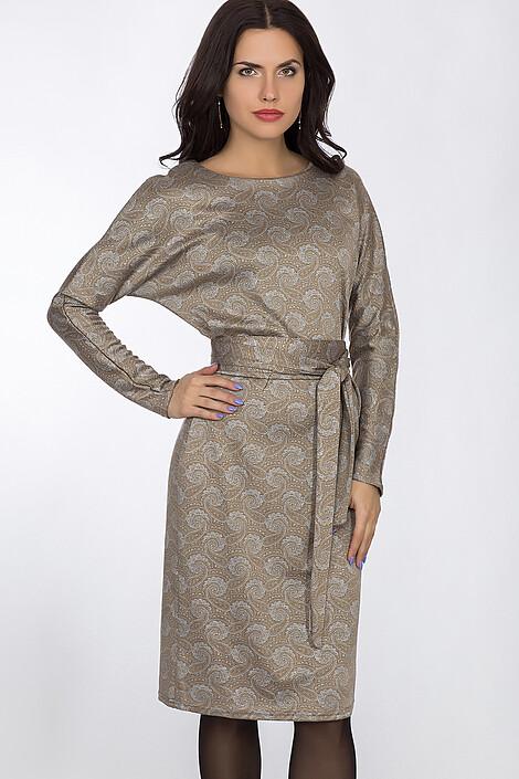 Платье за 3315 руб.