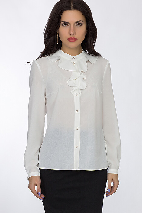 Блуза за 1806 руб.