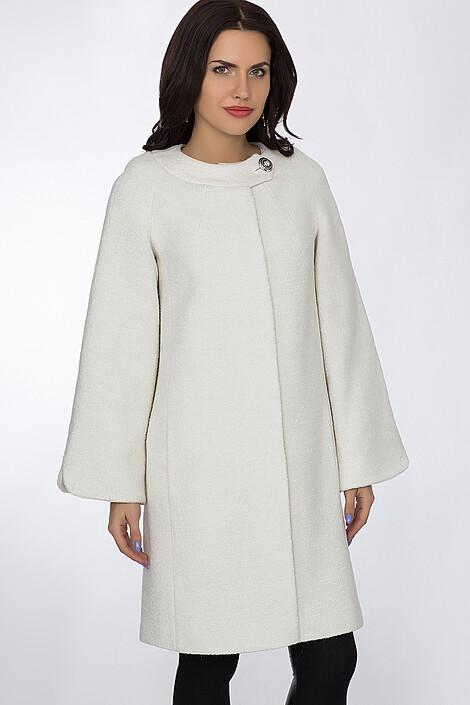 Пальто за 10800 руб.