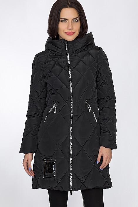Пальто за 7784 руб.