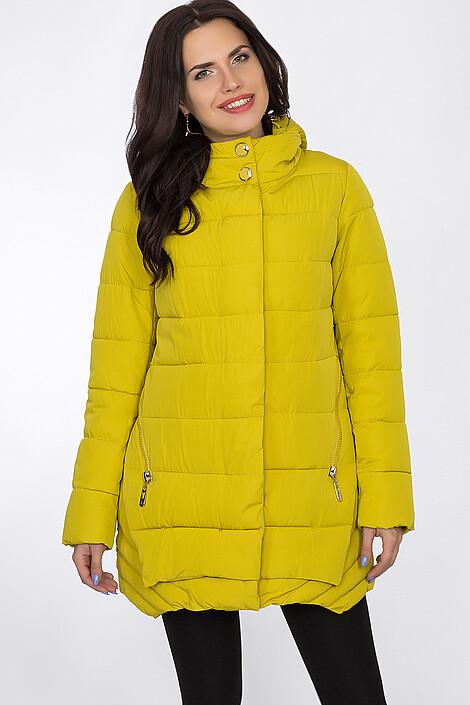 Пальто за 6342 руб.