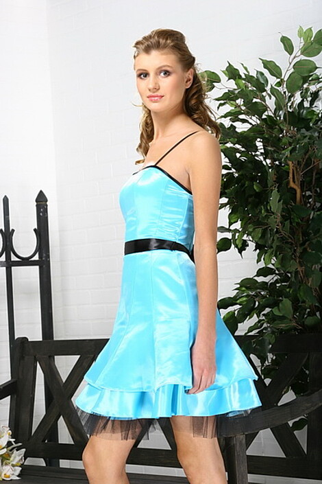 Платье за 3690 руб.