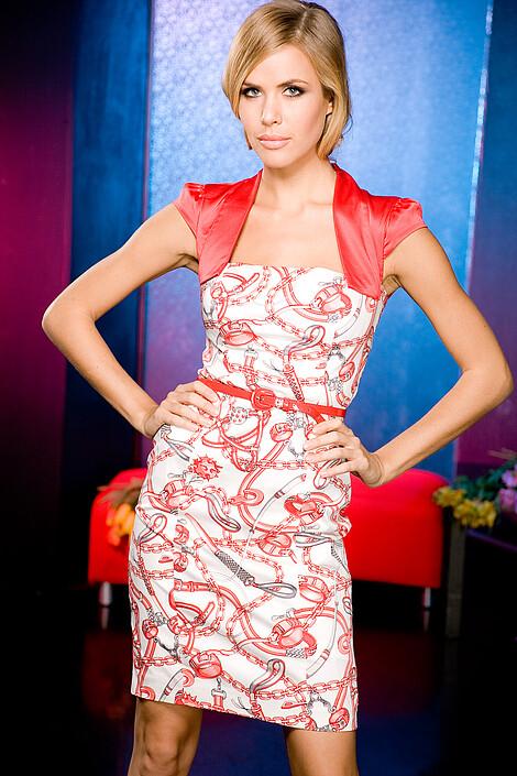 Платье за 4510 руб.