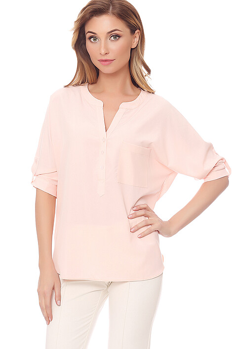 Блуза за 1183 руб.