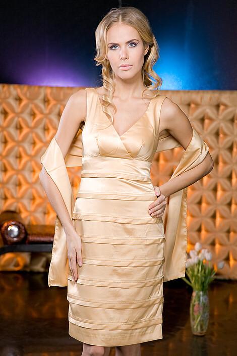 Платье за 5430 руб.