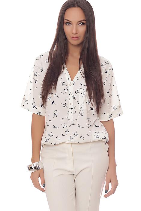 Блуза за 1408 руб.