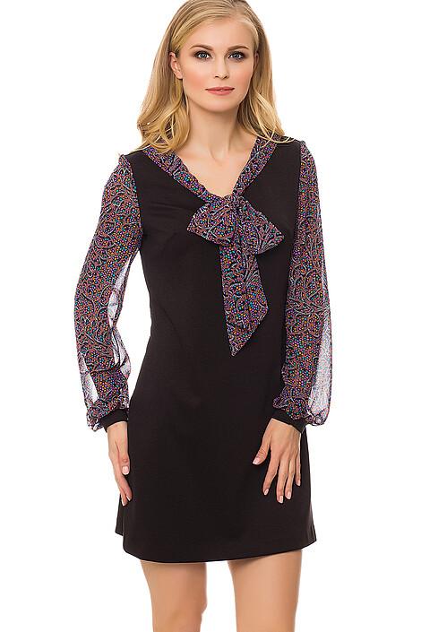 Платье за 2313 руб.