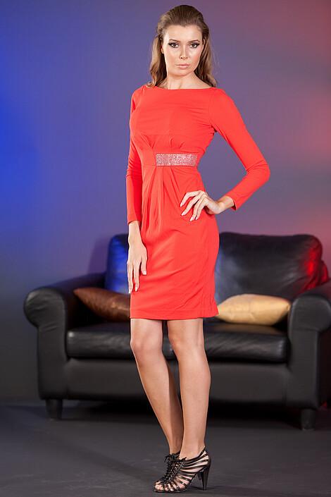 Платье за 7150 руб.