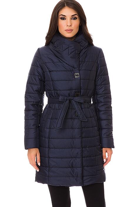 Пальто за 5706 руб.