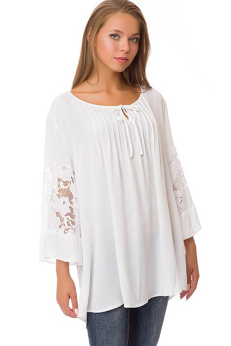 Блуза за 1320 руб.