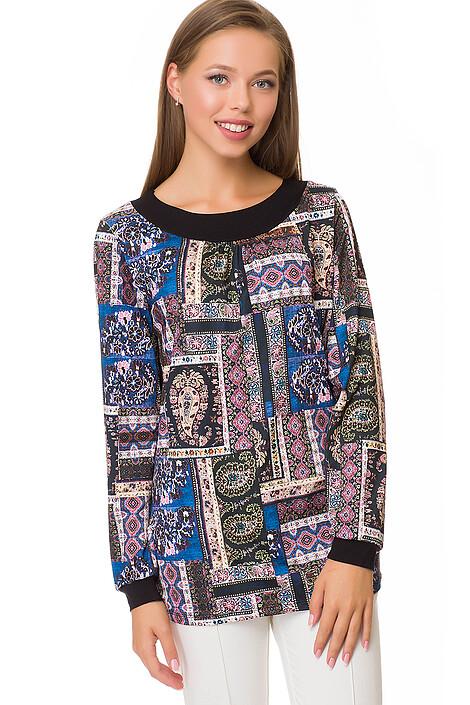 Блузка за 826 руб.