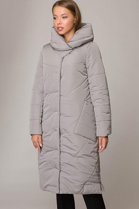 Пальто за 8496 руб.