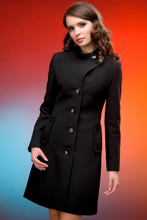 Пальто за 5340 руб.