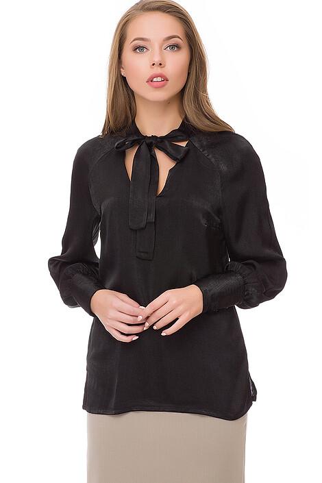 Блузка за 2210 руб.