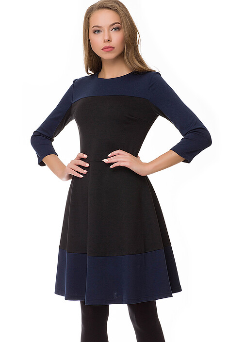 Платье за 2275 руб.