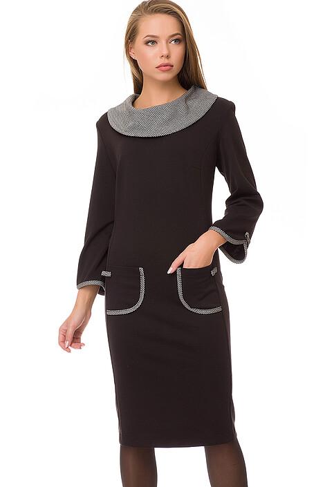 Платье за 2491 руб.