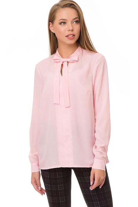 Блузка за 2310 руб.