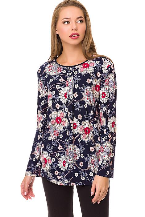 Блуза за 842 руб.