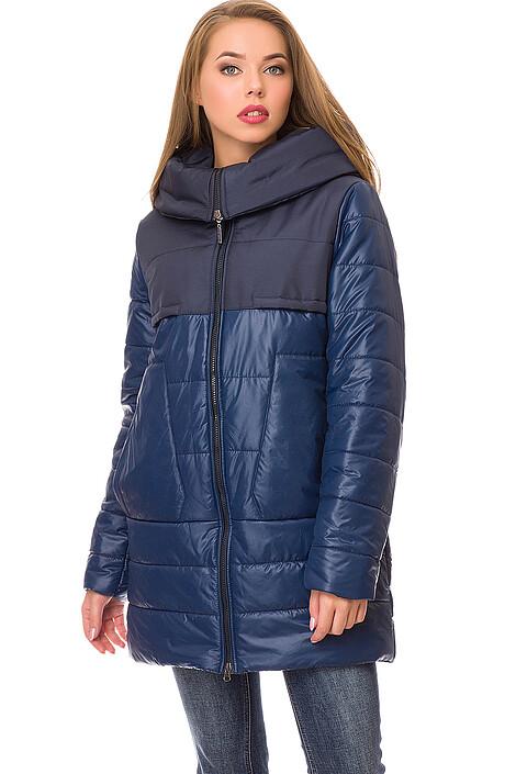Пальто за 7125 руб.