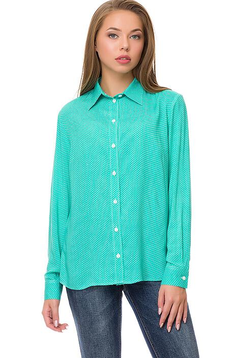 Рубашка  за 2880 руб.