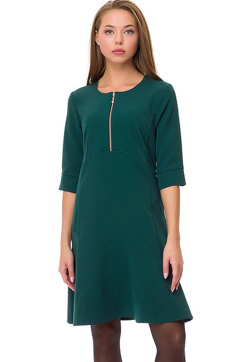 Платье за 1736 руб.