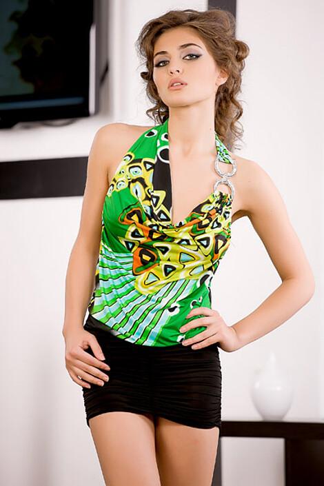 Платье за 1840 руб.