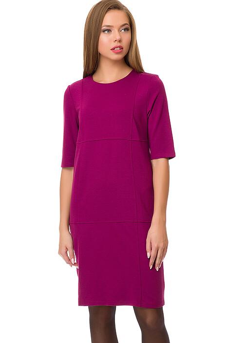 Платье за 1027 руб.