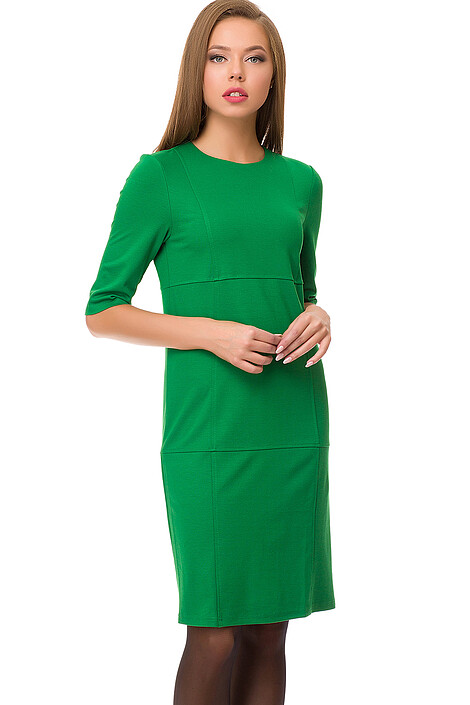 Платье за 1106 руб.