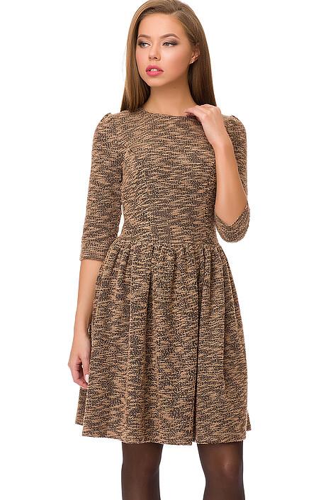 Платье за 1988 руб.