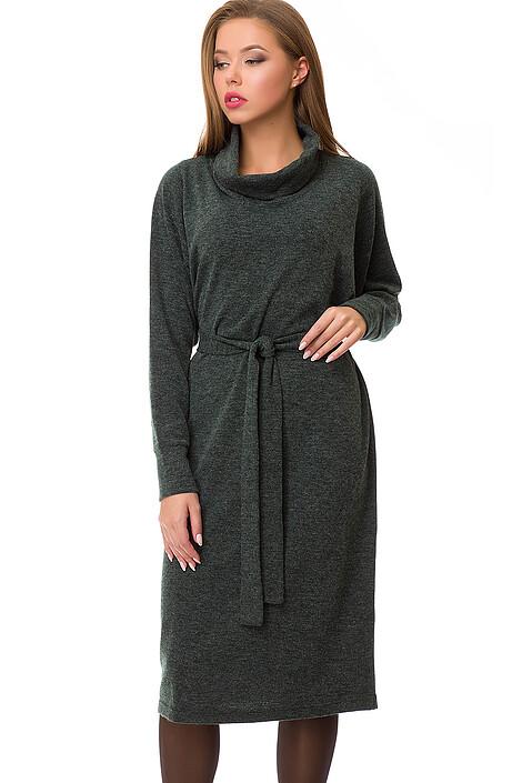 Платье за 3366 руб.