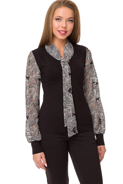 Блузка за 1330 руб.