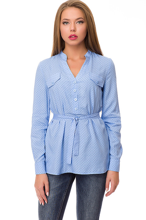 Блузка за 2133 руб.