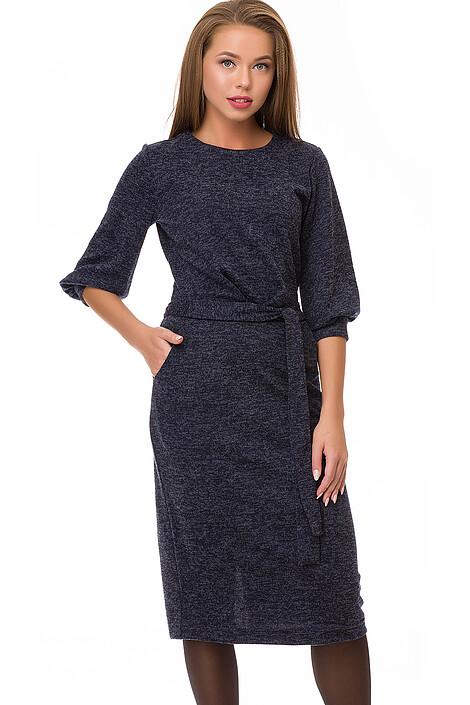 Платье за 3240 руб.