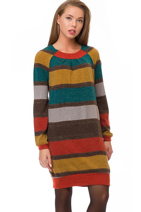 Платье за 2561 руб.