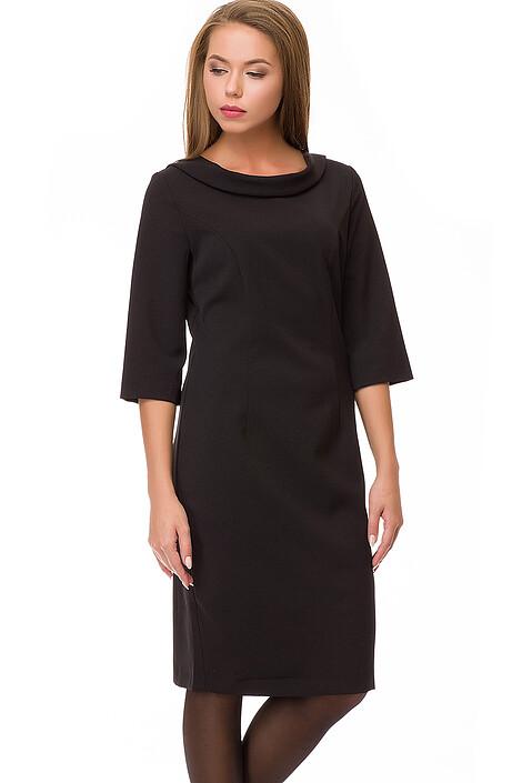 Платье за 3575 руб.