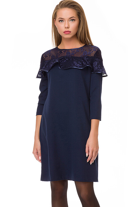Платье за 2356 руб.