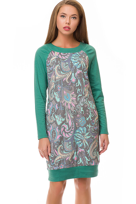 Платье за 2795 руб.
