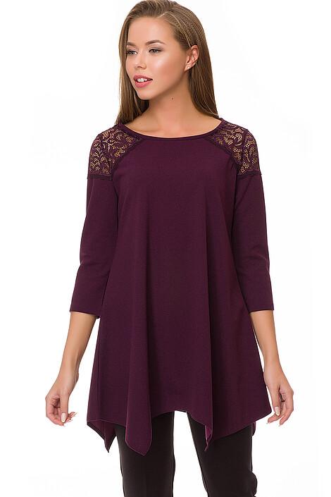 Блуза за 1496 руб.