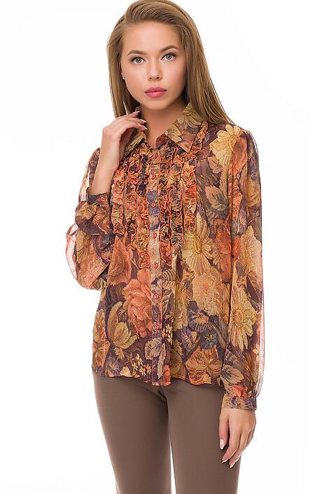 Блузка за 2250 руб.