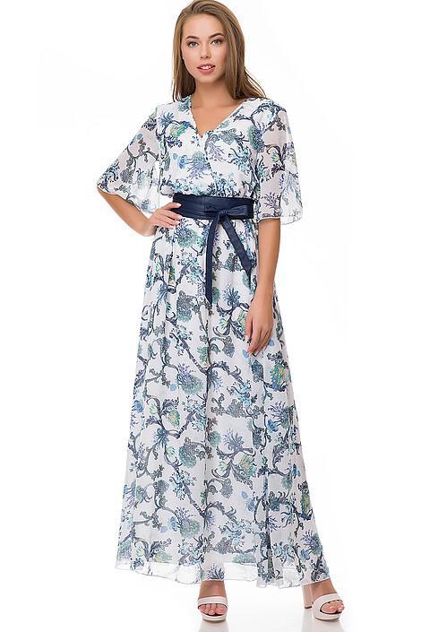 Платье за 4636 руб.